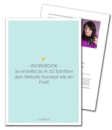 workbook-webiste-konzept