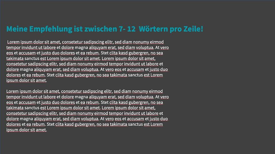 webdesign-tipp 6